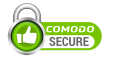 SSL Comondo Secure